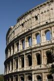 ROM de colosseum Photo stock