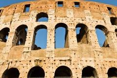 ROM, Italie Photos stock