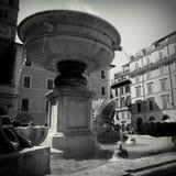 Rom Italien Lizenzfreie Stockbilder