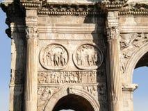 Rom, Italien Lizenzfreie Stockbilder