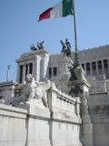 Rom Italien Stockbild