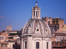 Rom, Italien Stockfoto