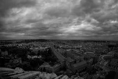 Rom, Roma Italy lizenzfreie stockbilder