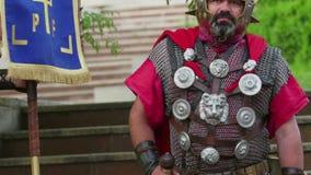 Romański ogólny kostium zbiory