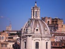 Roma, Италия Стоковое Фото