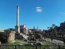 roma Fotos de Stock Royalty Free