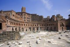 Roma Foto de Stock