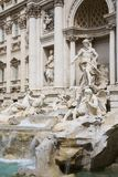 Roma foto de stock royalty free