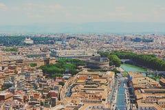 roma Photographie stock libre de droits