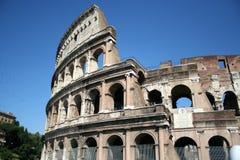 Roma Fotografia de Stock