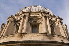 Roma 19 Fotos de archivo libres de regalías