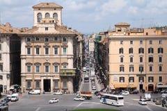 Roma Imagens de Stock