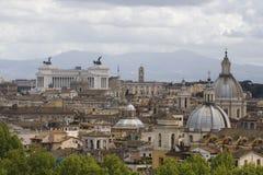 Roma Imagen de archivo