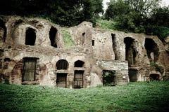 Roma Arkivfoto
