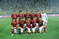 Roma image stock
