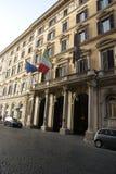 roma Foto de archivo