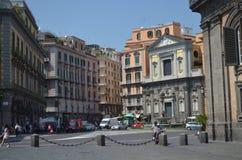 roma Fotos de archivo
