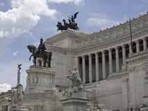 roma Imagem de Stock