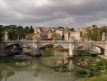Roma Stock Photography