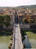 Roma Royalty Free Stock Image