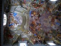 Roma Image libre de droits