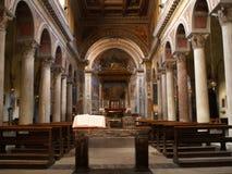 Roma Images libres de droits