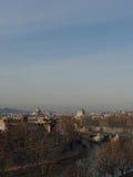 Roma 1 Fotografía de archivo