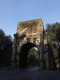Roma 3 Imágenes de archivo libres de regalías