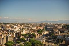 roma immagini stock