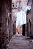 Roma fotografia stock