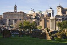 Roma fotos de stock