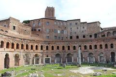 Roma antigua Fotos de archivo