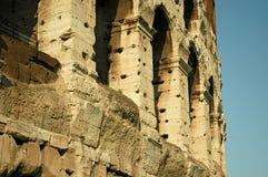 Roma - Colosseum Fotos de archivo
