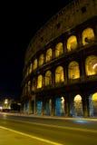 Roma Colosseum Fotografía de archivo