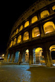 Roma Colosseum Fotos de archivo