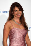 Roma Downey Stock Images