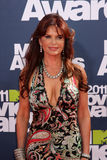 Roma Downey Royalty Free Stock Photos