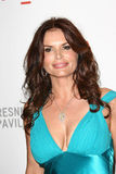 Roma Downey Stock Photo
