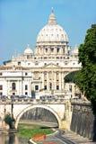 Roma, Itália Imagens de Stock