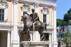 Roma - Italia imagenes de archivo