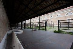 Roma, Italia immagine stock