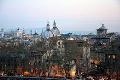 Roma - Itally Fotos de Stock