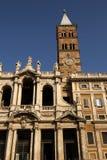Roma, Italy Foto de Stock