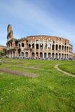Roma, Italy fotos de stock
