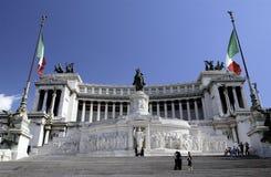 Roma - Italy fotografia de stock