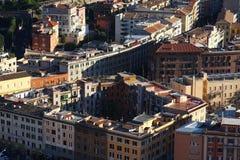 roma Italy Imagens de Stock