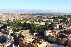 roma Italy Imagens de Stock Royalty Free