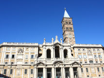roma Italy Foto de Stock
