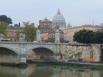 Roma Italy City royalty free stock image