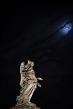 Roma italy Stock Photo